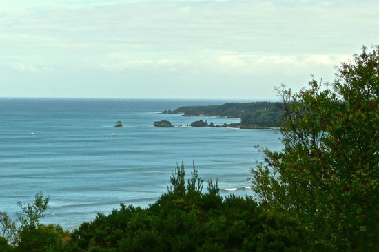 Inverloch Motel: Enjoy scenic walks in and around Inverloch