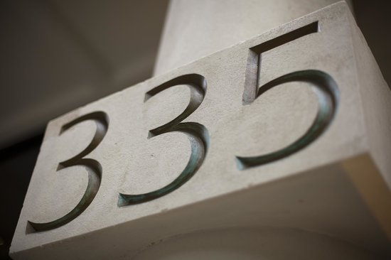 apple apartments the strand condominium reviews london england rh tripadvisor com