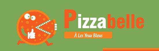 Pizzabelle: getlstd_property_photo