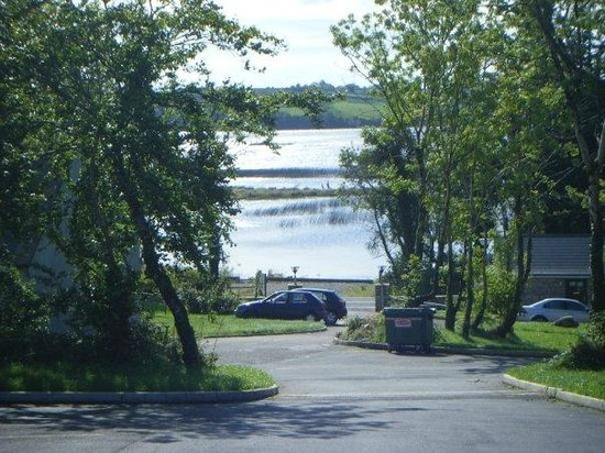Lakeside Cottages Drumcong 사진