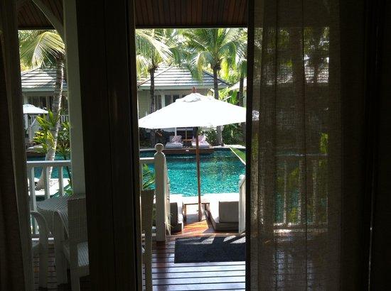 Rest Detail Hotel Hua Hin: <3