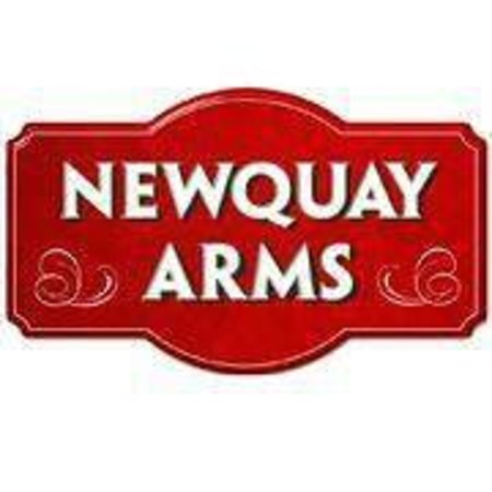 Newquay Arms Pub: The Newquay Arms
