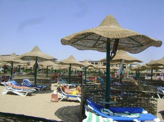 SUNRISE Garden Beach Resort -Select- : Sunrise Select Garden Beach Resort & Spa