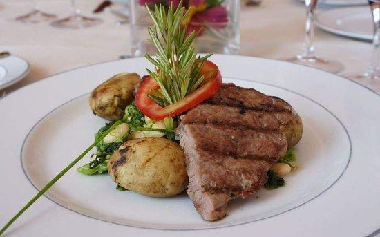 Restaurante Beira Do Cais