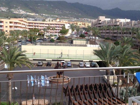 ClubHotel Riu Buena Vista : Riu Buena Vista