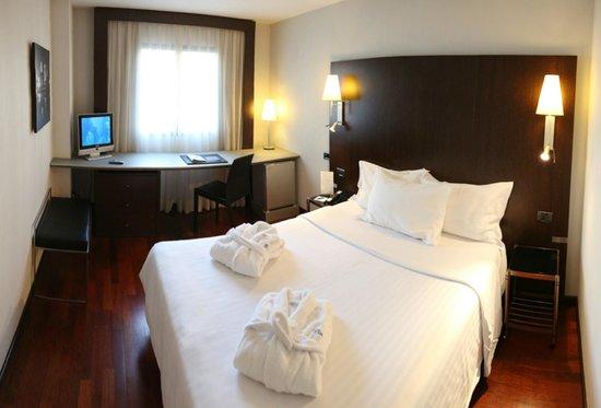 Photo of Hotel Vilamari Barcelona