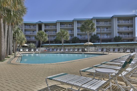 Amalfi Coast Resort Miramar Beach Fl Villa Reviews Photos Price Comparison Tripadvisor