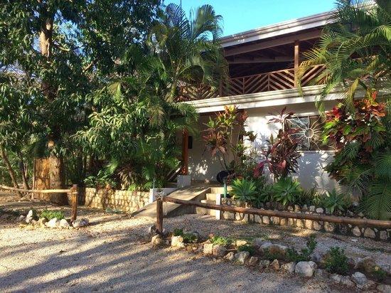Mama Rosa Resort
