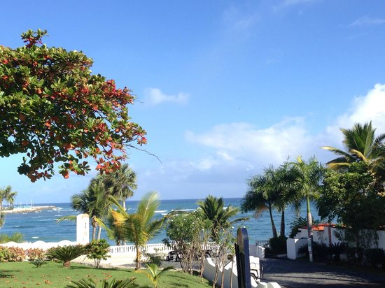 The Tropical at Lifestyle Holidays Vacation Resort : It's not just a resort it's a life style
