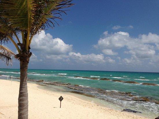 El Dorado Casitas Royale, by Karisma: Beach in 2900's of Casitas