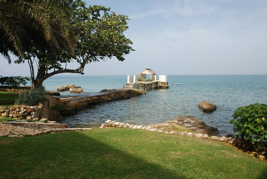 San Michele's Island