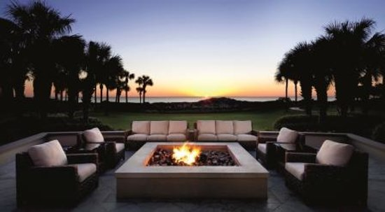 The Ritz-Carlton, Amelia Island: getlstd_property_photo