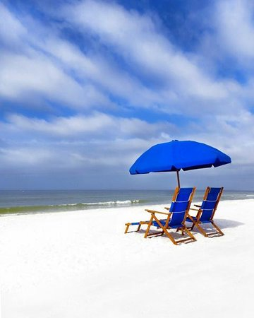 Outrigger Beach Resort: Fort Myers Beach at the Outrigger