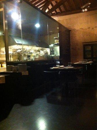 Estacion Restaurante