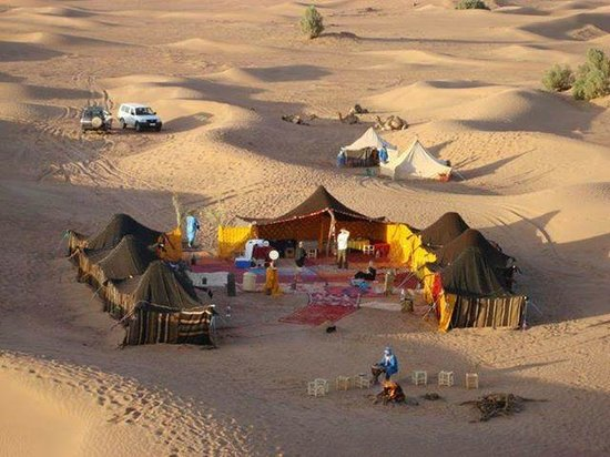 Merzouga, Marruecos: kkkkkkkkkkkkkkkkkkkkkkkk