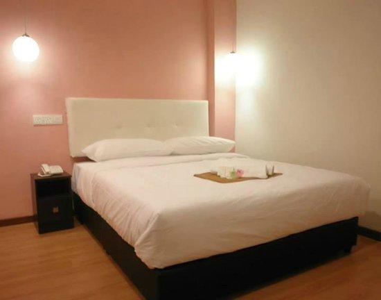 Vinz boutique hotel bewertungen fotos preisvergleich for Boutique hotel 01