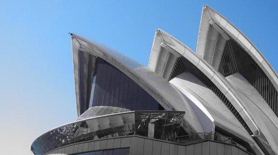 Run This Way -  Day Tours: Sydney Opera House Run