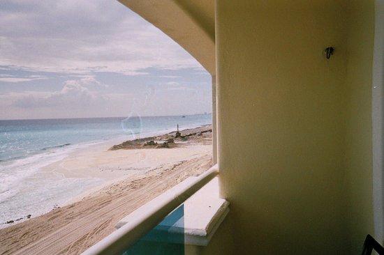 Gran Caribe Resort: Bringing the beach back to life