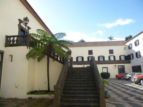 Museu Militar da Madeira
