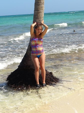 Johnny Cay : Paraíso Total