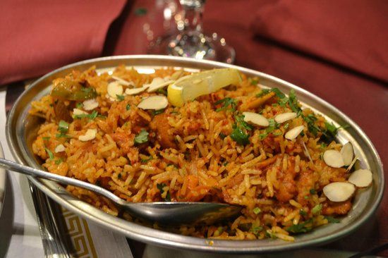 Best indian buffet lunch in ithaca hands down reviews for Asian cuisine ithaca