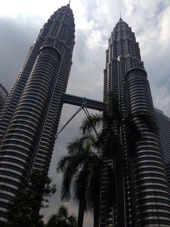 Malaysia: Илья