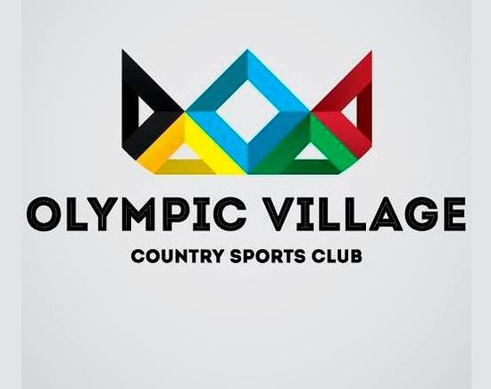 Olympic Village Kiev Oekra 239 Ne Foto S Reviews En