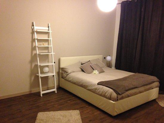 Bed & Breakfast Videtti: getlstd_property_photo