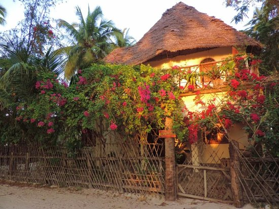 Fairytale Villa & Guesthouse