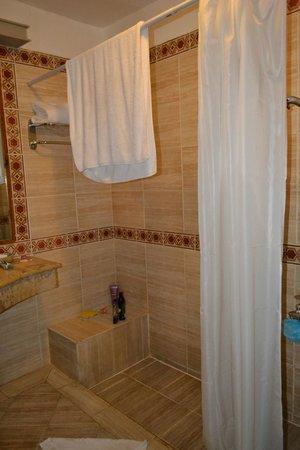 Harmony Makadi Bay Hotel & Resort : Номер