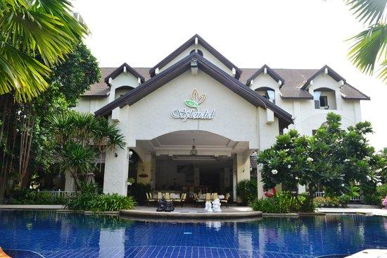 Photo of Splendid Resort at Jomtien Pattaya