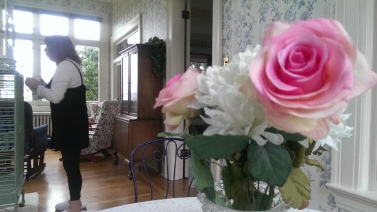 Bayside Bed and Breakfast 사진
