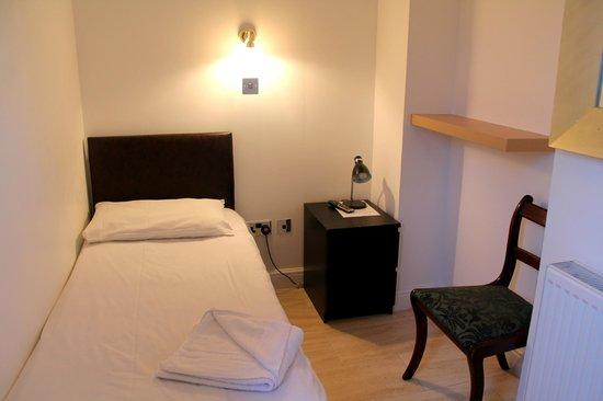 New Dawn Hotel London Tripadvisor