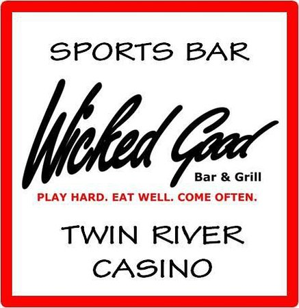 Wicked Good Bar & Grill: Wicked Good