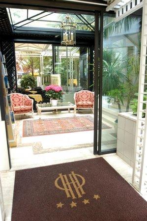Photo of President Hotel Riccione
