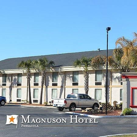 Photo of Ramada Pensacola