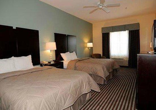 Hotel Rooms In Grenada Ms