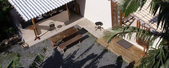 Che Lagarto Hostel Florianopolis