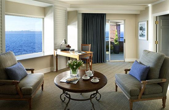 Woodmark hotel still spa 161 2 2 9 updated 2018 for 88 salon kirkland