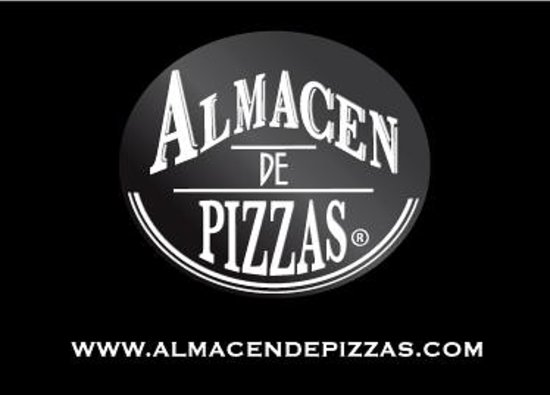 Almacen de Pizzas: getlstd_property_photo