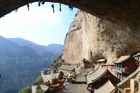 Mian Mountain