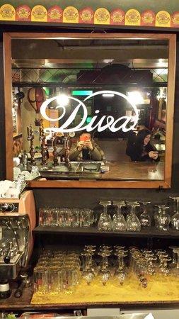 Diva Pub