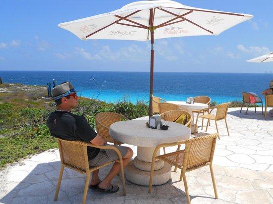 10 Best Seafood Restaurants In Isla Mujeres Tripadvisor