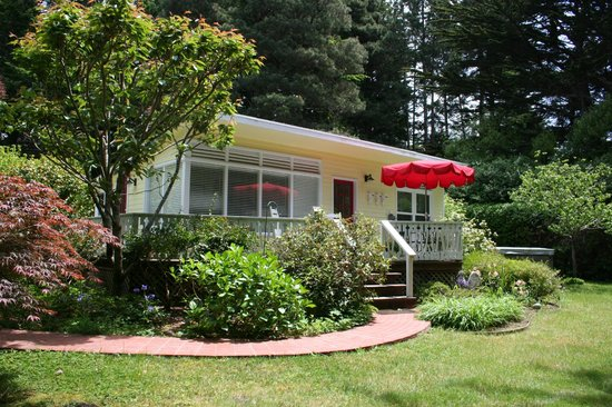 the larkin cottage reviews mendocino ca tripadvisor rh tripadvisor com