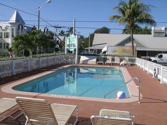 spanish gardens motel rates garden ftempo