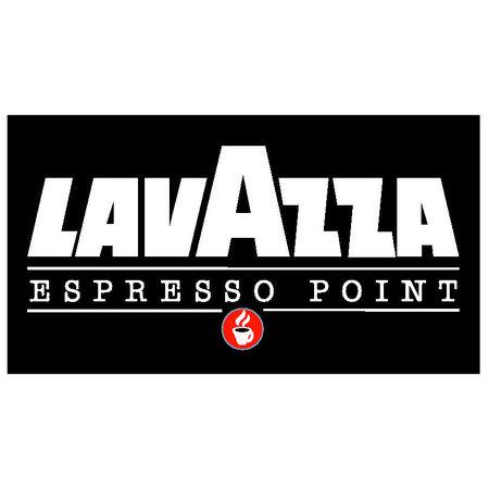 Gelateria Italy & ... Co: LAVAZZA CAFE Y DESCAFEINADO