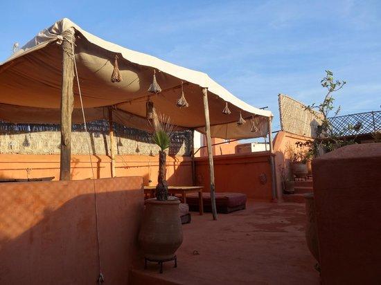 Photo of Dar Hania Marrakech