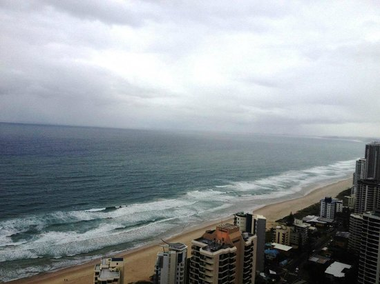Q Resort And Spa Surfers Paradise Tripadvisor