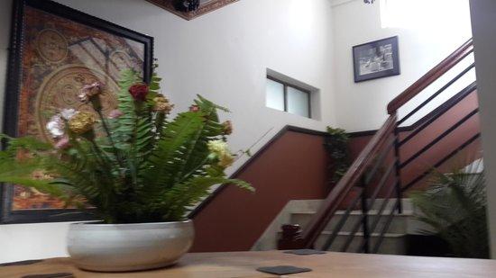 Dream Nepal Hotel and Apartment: dream nepal