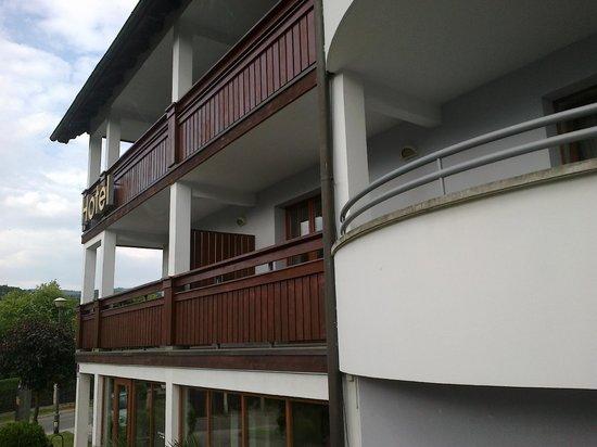 Hotel Rydz